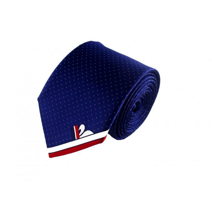 Şirkete Özel Logolu Kravat