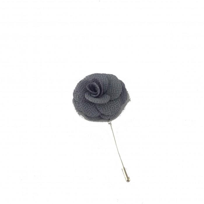 Gri Yaka Çiçeği - Brianze
